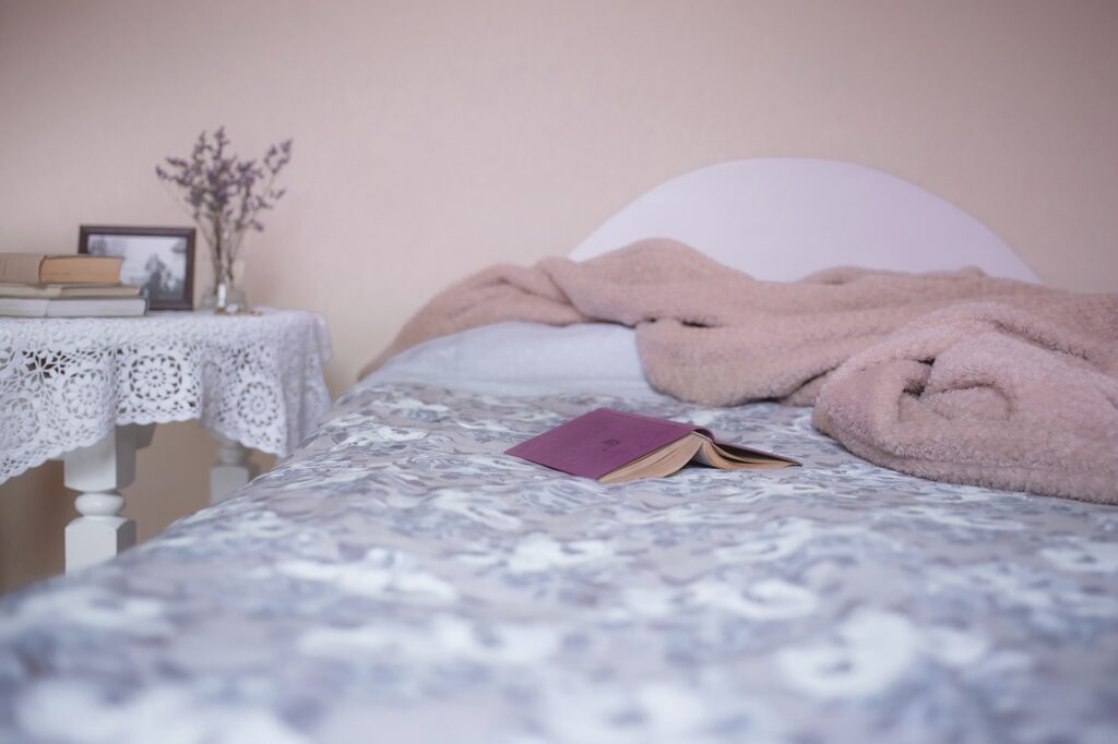 zdravi-spanek
